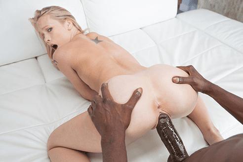Unschuldiger Teenager masturbiert Hd